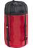 Mammut Kompakt MTI 3-Season Sleeping Bag Women 185cm pink-dark pink